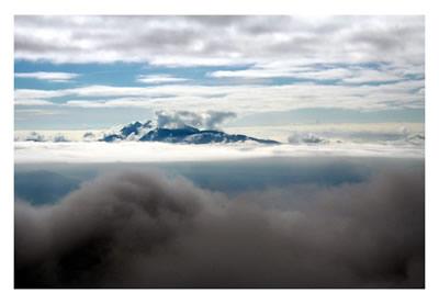 volcan vesuve